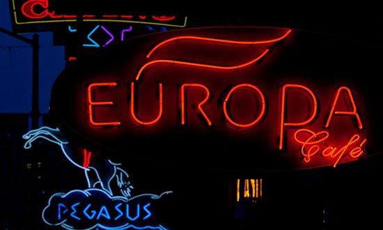 europa_(thomashawk-5466178969@flickr_CC)