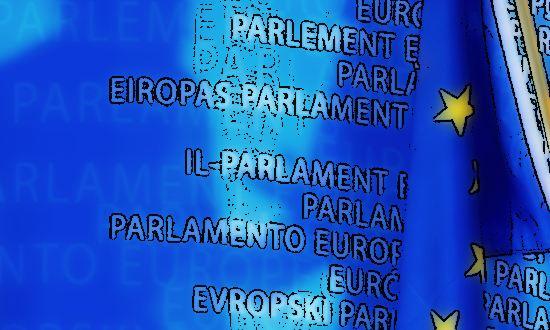Sprechi e traslochi l assurda doppia tripla sede del for Dove ha sede il parlamento italiano