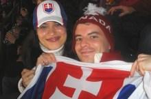 fans-di-hockey