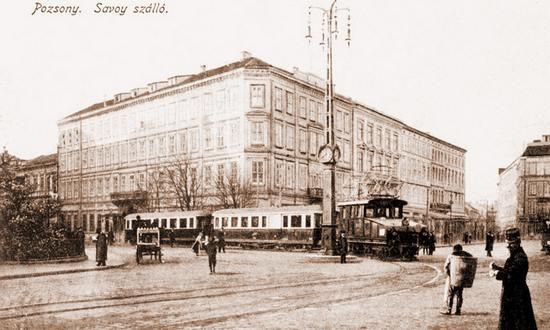 ferrovia-bratisl-1915_(fonte_hobbyart.sk)