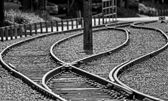 ferrovie (foto_Ian Sane@flickr)
