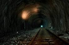ferrovie-tunnel_(medevac71-3965796274)