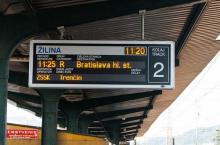 ferrovie_(guillaumespeurt) treno