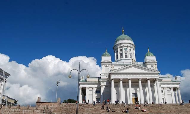 finlandia_helsinki_(matt jones 1175650386 CC-BY)