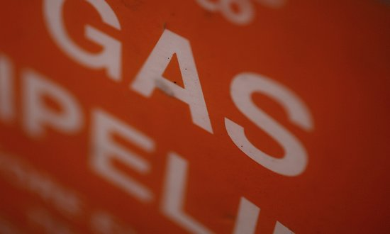 gas (redux @ flickr)