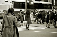 gente (foto_pensiero@flickr)