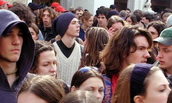giovani_studenti (foto_adiantum.it)