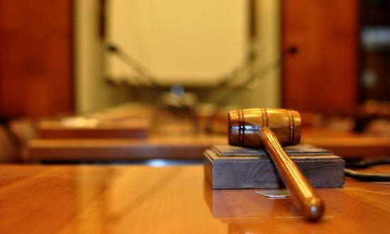 L'italiano Vadalà rimane in carcere in attesa di decisione sull'estradizione