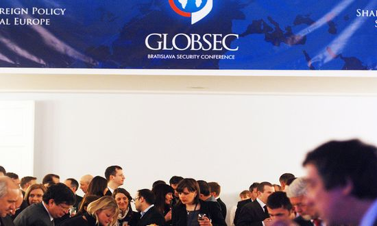 globsec_(5492265265-flickr)
