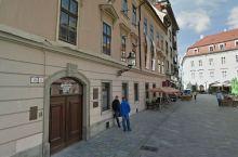 gmb-bratislava_google-streetview