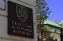 governo slovacco