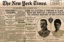 grande-guerra_1914