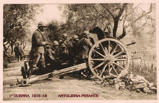 grandeguerra_artiglieri-italiani_(SaulBernini@wikimedia)