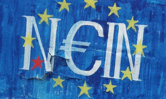 grecia-euro_(aestheticsofcrisis 30062015 NC-SA)