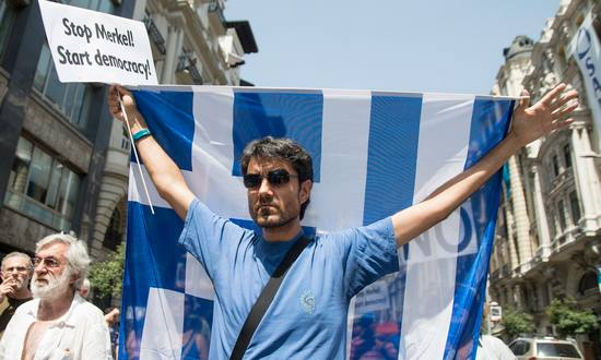 grecia-grexit_(popicinio NC-ND)