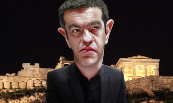 grecia_tsipras_(DonkeyHotey CC-BY-SA)
