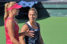 hantuchova-cibulkova-2012_(Christian-Mesiano@wiki) tennis