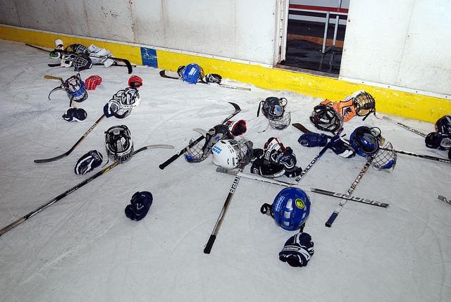 hockey_(foto_region-bsk.sk)