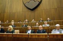 il parlamento slovacco (foto_nrsr-sk)