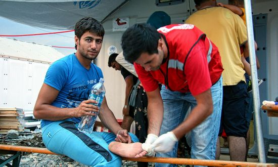 immig_(RedCross-IFRC-nc-nd)