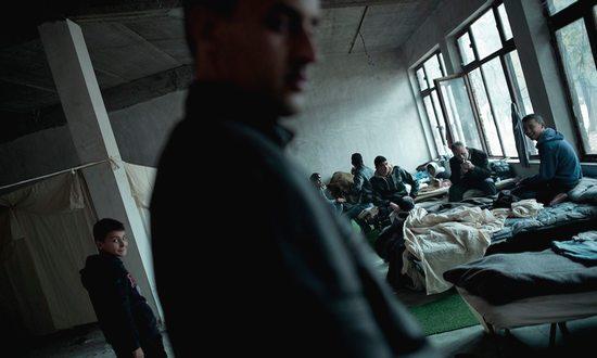 immig_(UNHCR-10992023523_CC-BY-NC)