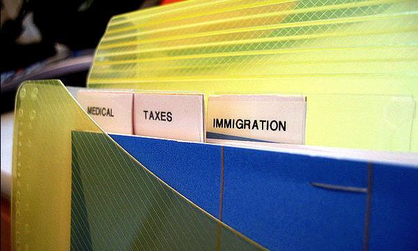 immigrazione_(jenniewoo-27698233_CC-BY)