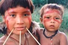 indios-amazzo_(wikimedia)