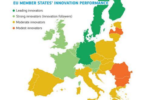innovazione_UE_2015