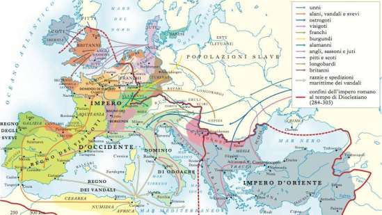 invasioni-barbari-slavi (eastjournal.net)