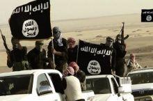 isis-terror-islam_(dayblakelydonaldson-CC-BY-15715981259)
