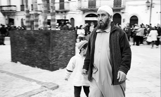 islam_italia_(hypereyed CC)
