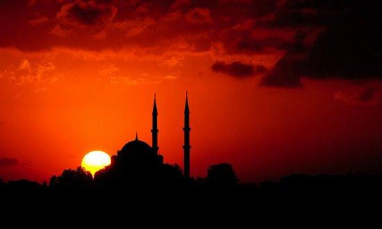 istanbul-turchia_(Matthias-Rhomberg_5166678236@flickr_CC-BY)