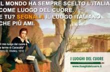 ital_luoghidelcuore
