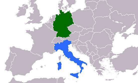 italia-germania_(wikipedia)