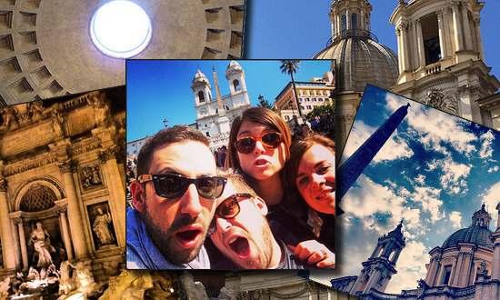italia-roma-panorami-selfie_(Andrea-R._NC-ND)