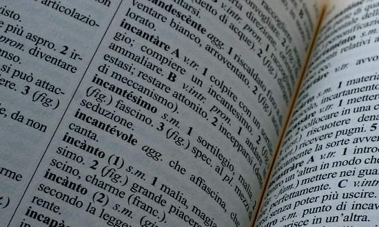 italiano-lingua_(contexttravel 4540656716)