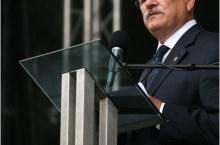 ivan-gasparovic