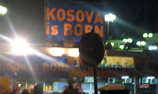 kosovo_(flickr 2282939677)