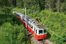 la ferrovia degli Alti Tatra (foto_vlaky.net)