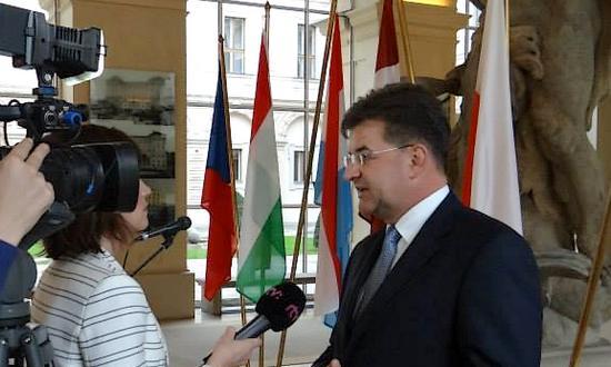 lajcak-minister_(fot_foreign.gov.sk)