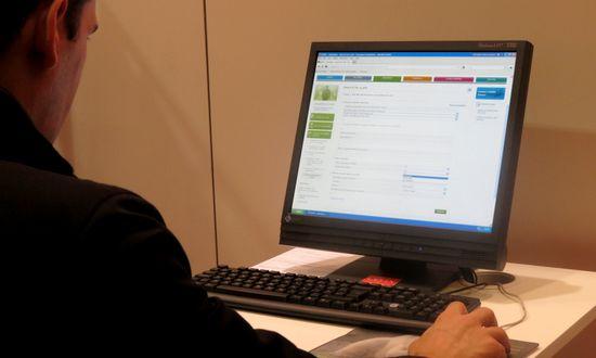 lavoro-computer_(eures-cc)