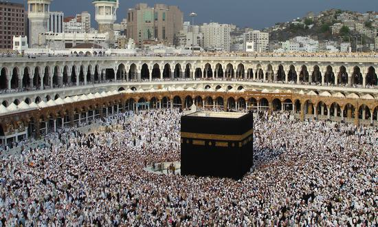 mecca-arabia-islam_(CameraEye-cc-by)