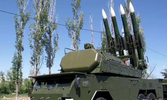 missileBUK_(wikimedia)