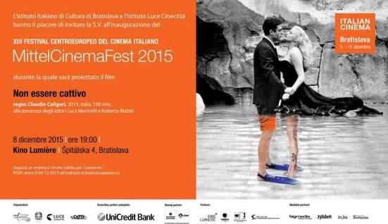 mittelcine2015-invito