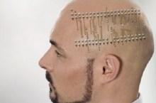 neuroscienza (foto_medicinalive-com)
