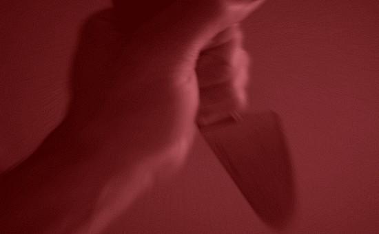 omicidio-cronacanera(Seniju-8341028478@flickr-CC)