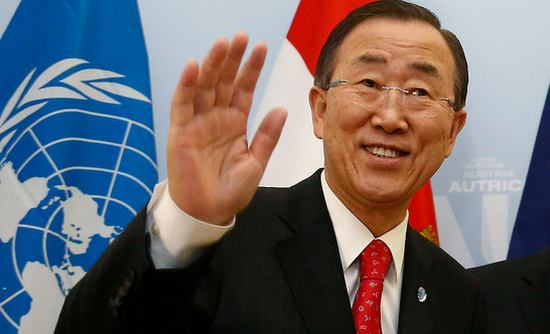 onu-bankimoon_(flickr_cc-by)