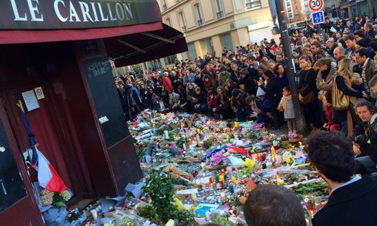 parigi-terror_15112015_(emilio11-cc-by-nc-sa)