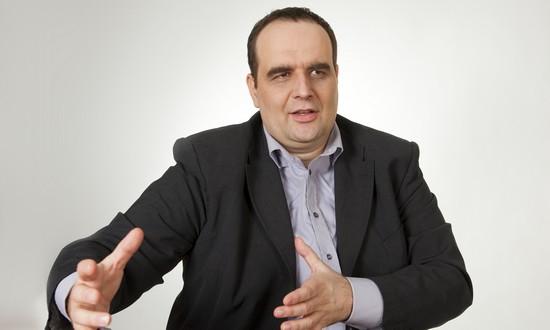 Pavol Freso (foto_freso-sk)