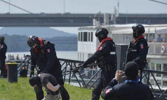 polizia_(minv.sk)